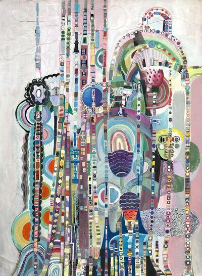 Karen Barbour, 'Untitled', 2018