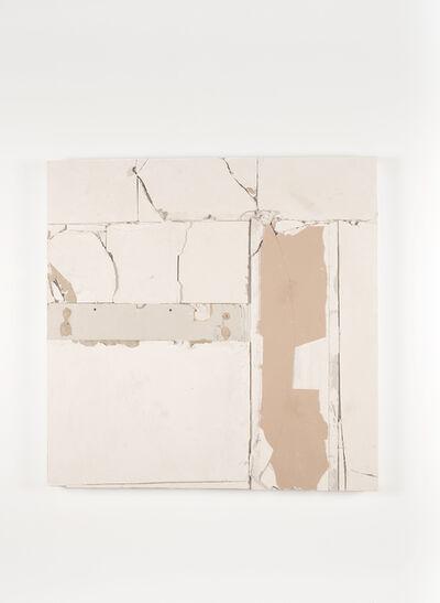 Pablo Rasgado, 'Unfolded Architecture (M HKA 22)', 2017