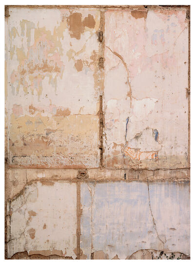Clay Ketter, 'Camarón', 2005