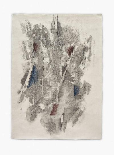 Mariana Sissia, 'Mental Landscape XXVI', 2016