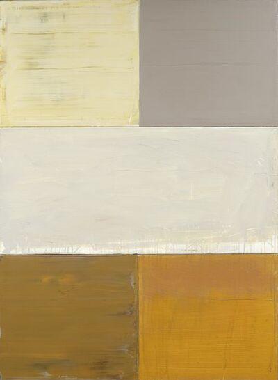 Andy Denzler, 'Untitled', 2001