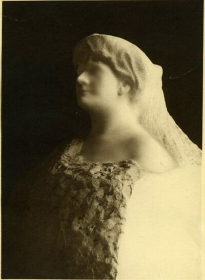 Jacques-Ernest Bulloz, 'Untitled', ca. 1924