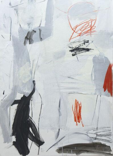 Eduardo Vega de Seoane, 'Amanecer', 2016