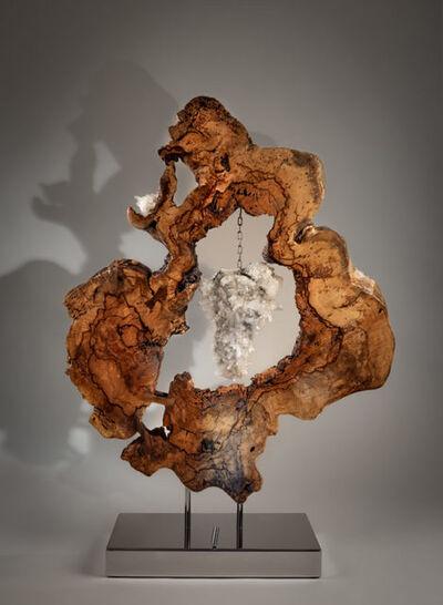 Dorit Schwartz, 'Divine Creation', 2019