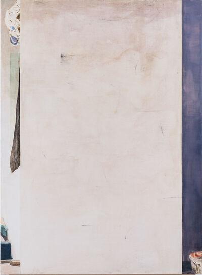 Pius Fox, 'Tagesreste PF 19-064', 2019