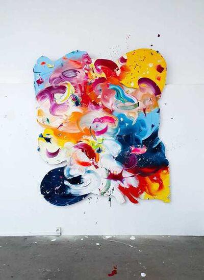 Yann Houri, 'Untitled', 2019