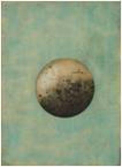 Riera i Aragó, 'Món 1801', 2018