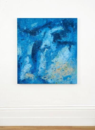 Gabriele Cappelli, 'Composition 289', 2019