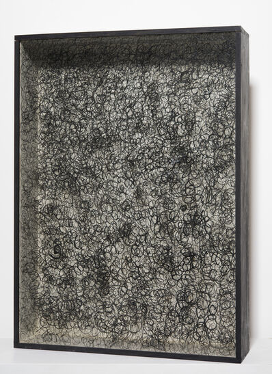 León Ferrari, 'Untitled', 2001