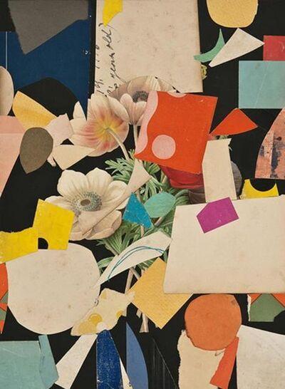 Carol Gove, 'Hidden Beauty I', 2015