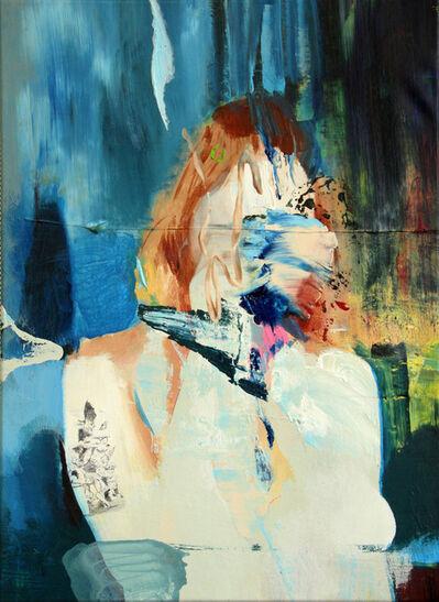 Giuseppe Gonella, 'SIE', 2012