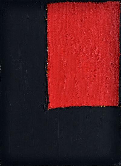 Yozo Ukita, 'Untitled', 2011