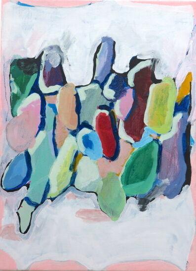 Catharina Dhaen, 'Untitled (CD178)', 2020