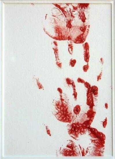 Imran Qureshi - 43 Artworks, Bio & Shows on Artsy
