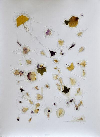 Alexandra Kuhn, 'Obra I. De la serie Otros Movimientos', 2017