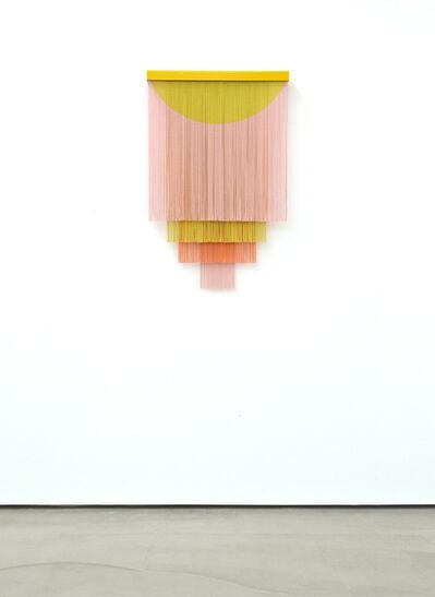 Erika Hock, 'Untitled', 2018