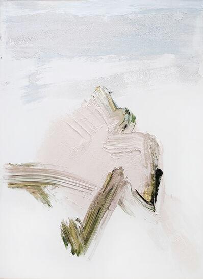 Chih-Hung Kuo, 'Study of Landscape - 85-9', 2018