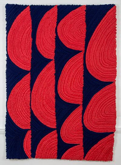 "Enrico David, '""Untitled""', 2014-2015"
