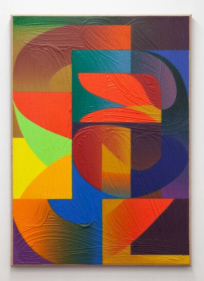 Mariah Dekkenga, 'Untitled ', 2018