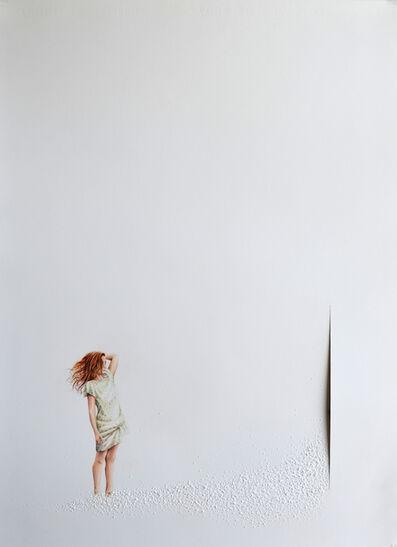 Pablo Arrazola, 'Serendipity No. 15', 2019