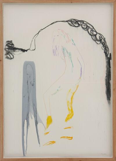 Craig Smith, 'Limbo', 2019