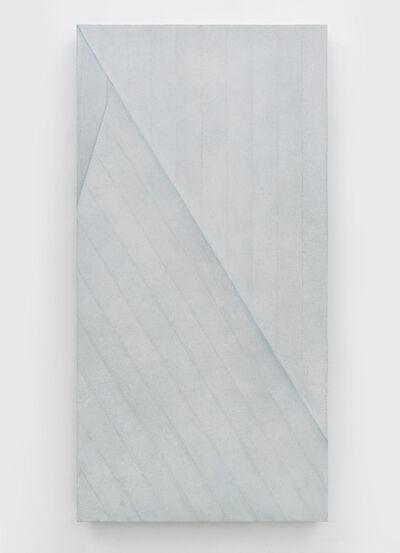 Zhang Wei 张伟, '《  1% 》03'