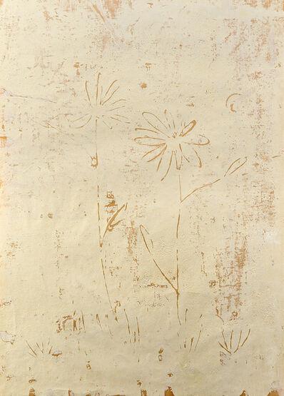 Norbert Schwontkowski, 'Natura morta', 1999