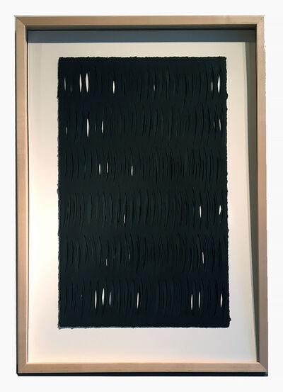 Jozef Bajus, 'Nocturno', 2016
