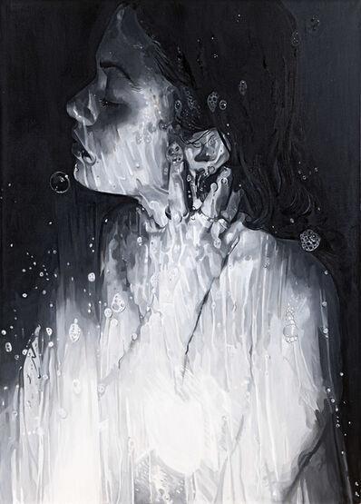 Clément Verdière, 'Dans ta bulle', 2019
