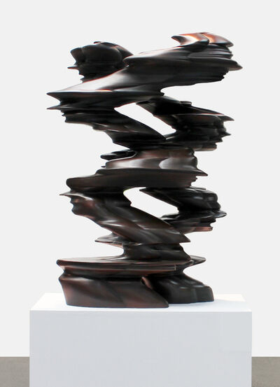 Tony Cragg, 'Runner', 2017