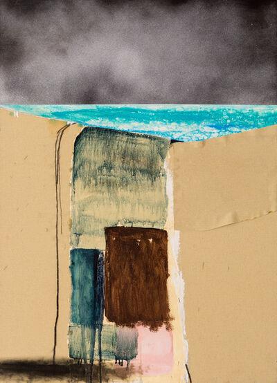 William Mackinnon, 'I'm going through changes', 2019