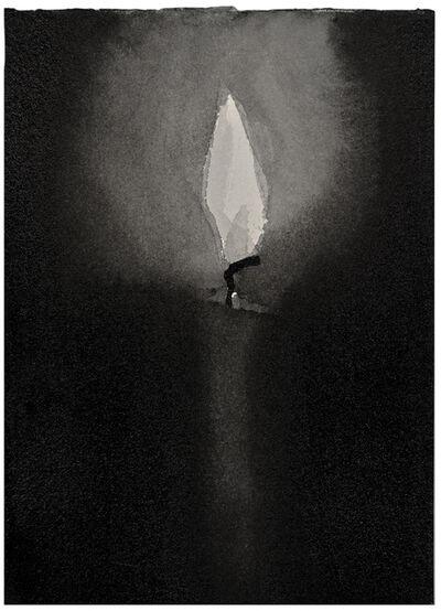 Veronique Gambier, 'Candle Light #34', 2020