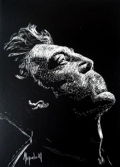 Alejandro Lescay, 'Untitled ', 2019
