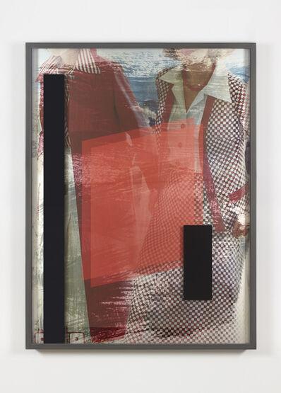Josephine Meckseper, 'Untitled (Quelle)', 2015
