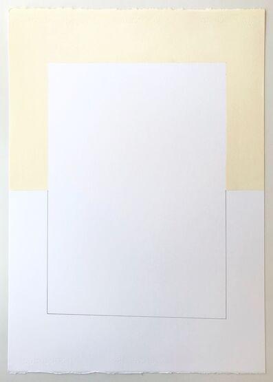 Hartmut Böhm, 'Ohne Titel (ID-11/05)', 2005