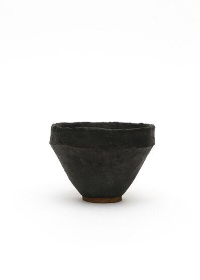 Keiji Ito, 'Bowl', 2018