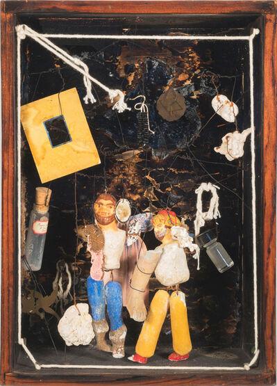 Primarosa Cesarini Sforza, 'Untitled', 1971