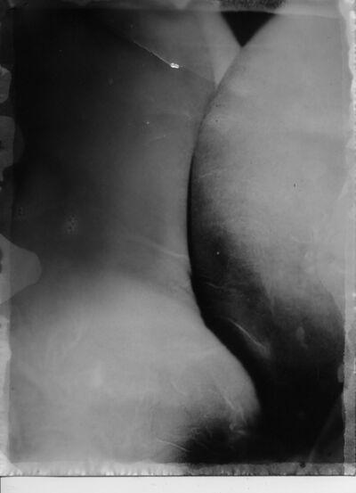 Sergej Vutuc, 'Untitled _ 19', 2017