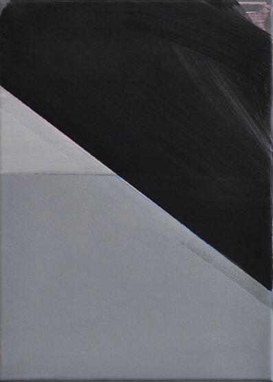 Natalia Zaluska, 'Untitled', 2013