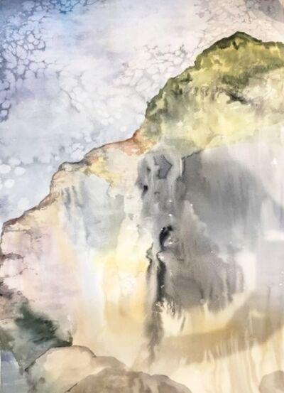 Allison Svoboda, 'Brush Creek', 2018