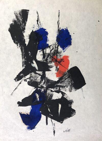 John Von Wicht, 'Untitled (VoJo136)'