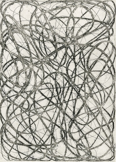 Charles Arnoldi, 'Untitled (CA 16-710A)'