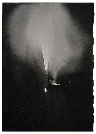Veronique Gambier, 'Candle Light #33', 2020