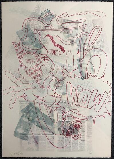 CRASH, 'WOW', 1990