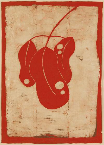 Jaume Amigó, 'Fruits', ca. 2019