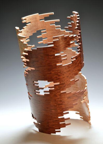 Bud Latven, 'Tower 10', 2013