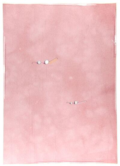 Christoph Schellberg, 'Untitled', 2009-2015