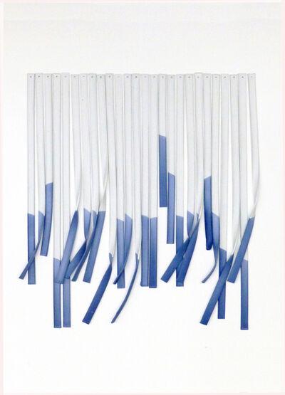 Piet Stockmans, 'untitled', 2018
