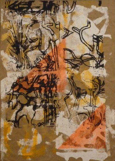 Francisco Vidal, 'Untitled', 2015