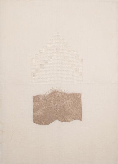 Carlos Arias, 'Íntimo', 1998